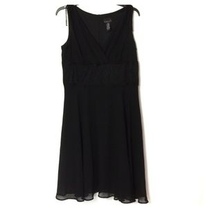 Scarlett Middi Dress